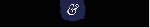 Meyer_Venter_High_Res_logo_2